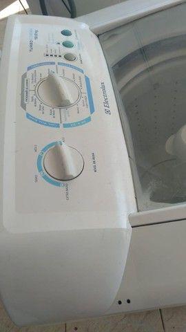 Máquina de lavar Electrolux 12KG (Entrego com garantia) - Foto 6
