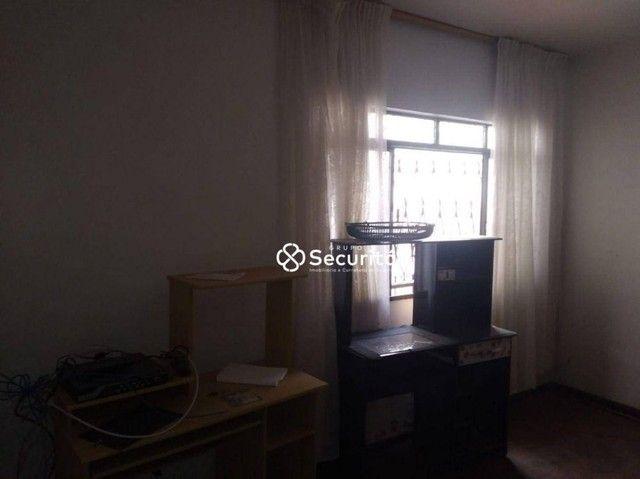 Casa com 4 dormitórios para alugar, 240 m² por R$ 3.500/mês - Recanto Tropical - Cascavel/ - Foto 19