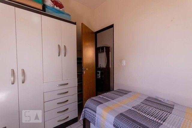 Apartamento 2 Quartos, excelente localização - Foto 14