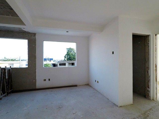 Vende se Apartamento de Cobertura com 90m² 2 Quartos e 1 Vaga no Bairro Santa Mônica!