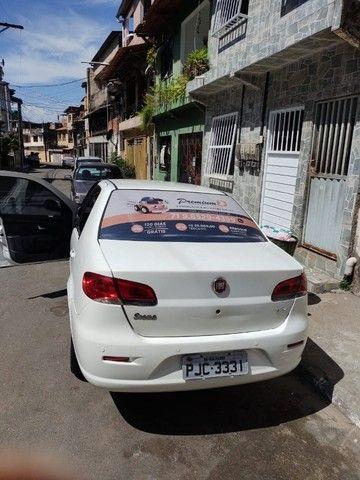 Aluguel de veículos para aplicativo de transporte - Foto 5