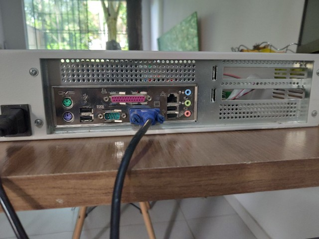 Computador / Servidor - Foto 4