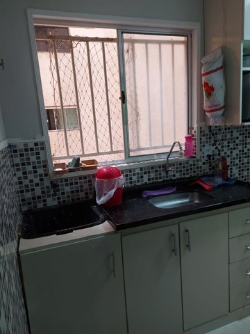 Apartamento de 02 Quartos em Taguatinga/CNB 8 com 01 VG - 59,90m² - Foto 6