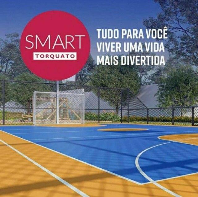 Residencial Smart Torquato - Foto 6