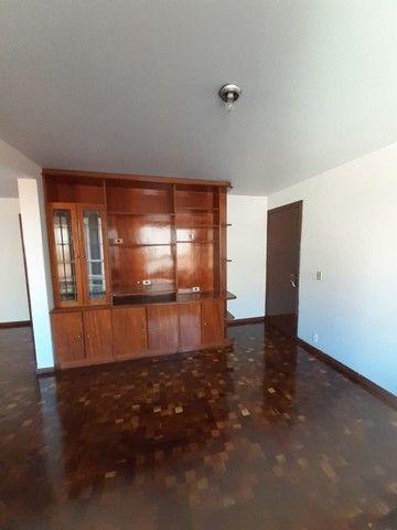 LOCAÇÃO   Apartamento, com 3 quartos em Zona 03, Maringá - Foto 5