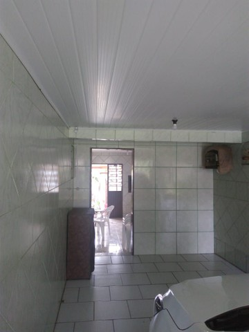 Casa venda ou troca,por casa em Gravataí - Foto 3