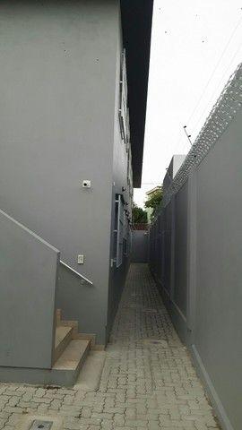kitnet  taxas inclusas. Prox Anhanguera, Havan, Unimed - Foto 9