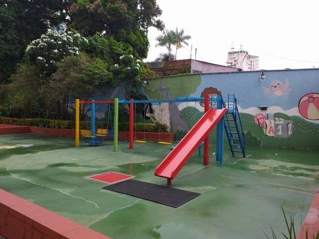 Centro- Ed. São João Del Rey - Rua Ferreira Pena, 700. Apartamento 1402 - Foto 7