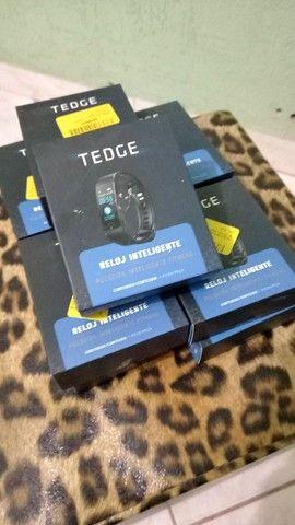 Relógio Smartband