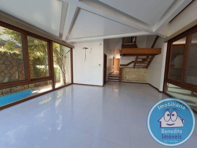 Vendo casa em Porto Seguro litoral da Bahia R$ 1.800.000,00 - Foto 16