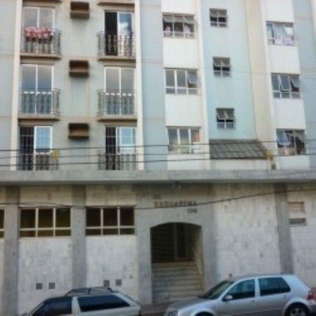 LOCAÇÃO   Apartamento, com 3 quartos em ZONA 03, MARINGÁ - Foto 2