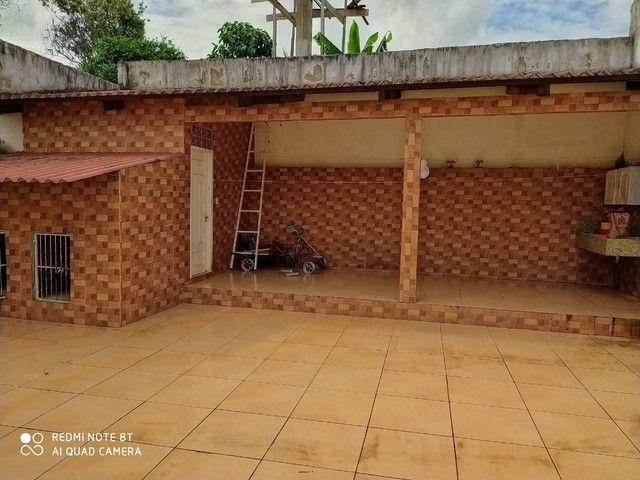 Vendo Casa Bairro Montanhês  - Foto 17