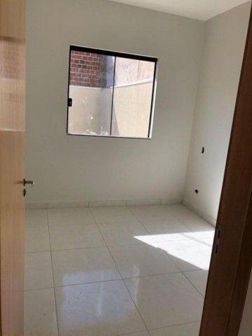 VENDA | Casa, com 2 quartos em JD MONTE REY, SARANDI - Foto 6