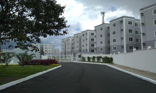 Apartamento Vista do Sol - Últimas unidades - Foto 2