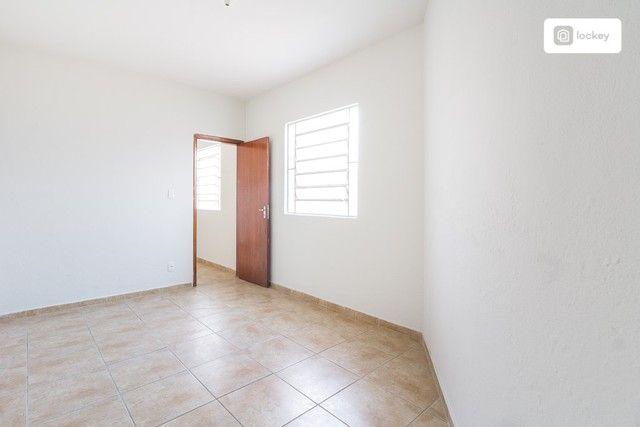 Casa com 70m² e 2 quartos - Foto 12