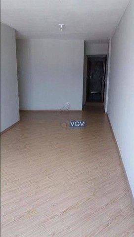 Apartamento com 2 dormitórios à venda, 70 m² por R$ 520.000,00 - Saúde - São Paulo/SP - Foto 2