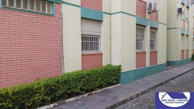 Apartamento 3 Dormitórios Próximo Av. Presidente Vargas - Foto 2