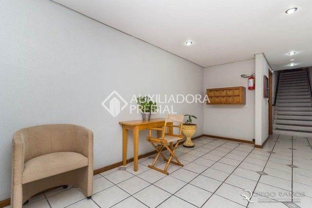 Apartamento para alugar com 2 dormitórios em Petrópolis, Porto alegre cod:268758 - Foto 20