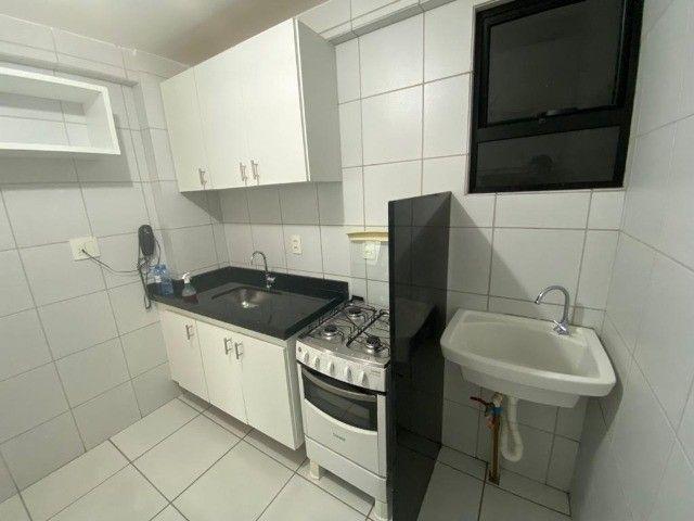 Apartamento no Jardim Oceania - Foto 10