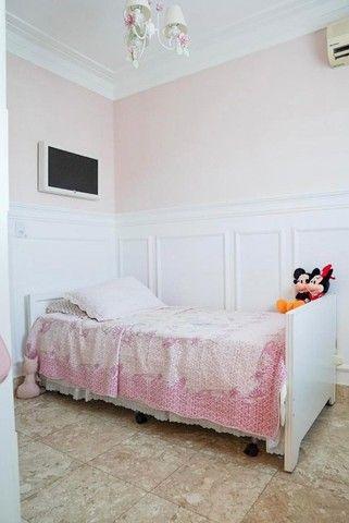 À venda - apartamento Edifício Saint Mikhael - Bairro Duque de Caxias - Cuiaba/MT - Foto 15