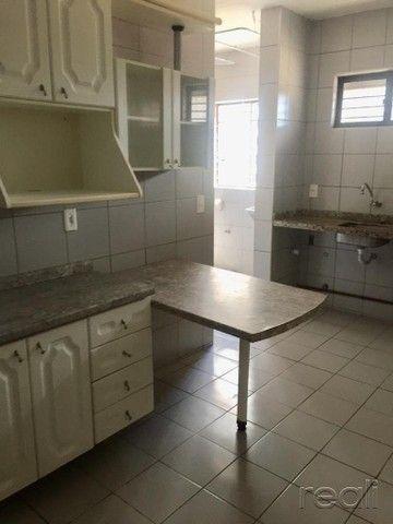 Apartamento à venda com 3 dormitórios em Cocó, Fortaleza cod:RL1153 - Foto 15