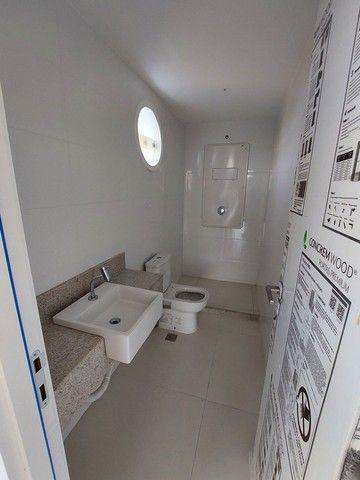 Altiplano Nobre, apartamento 3 quartos com área de lazer completa - Foto 19