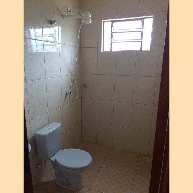 Aluga-se apartamentos no Tucumã próximo UFAC, U:verse, Uninorte e Unimeta - Foto 6