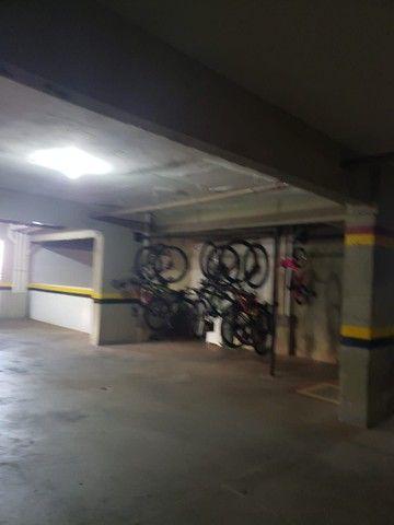 LOCAÇÃO   Apartamento, com 3 quartos em Zona 02, Maringá - Foto 5