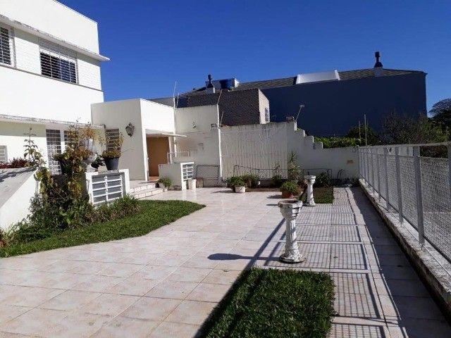 Residência 4 dor 2 suítes, 500m², piscina, junto ao Iguatemi. - Foto 2