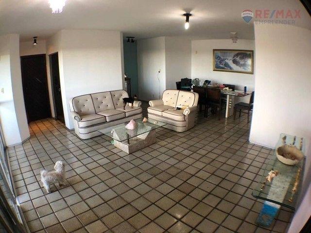 Apartamento Residencial à venda, Centro, Campina Grande - . - Foto 17