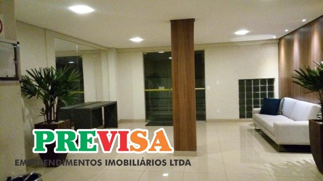 Apartamento 2 quartos a venda - Bairro Ouro Preto - Foto 16