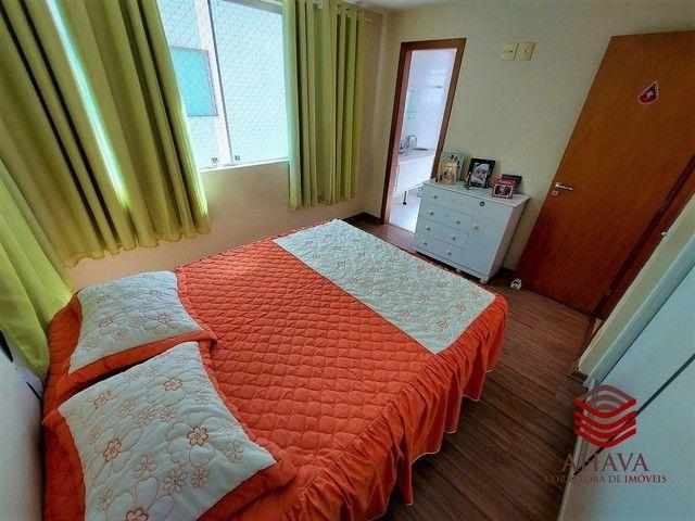 Apartamento à venda com 4 dormitórios em , cod:2442 - Foto 9