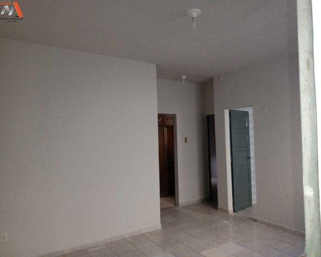Apto nos Altos no bairro da Pedreira, 50m², 02 dormitórios - Foto 4