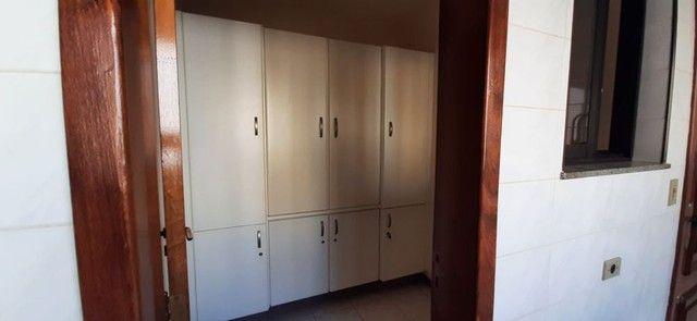 LOCAÇÃO | Apartamento, com 3 quartos em Zona 01, Maringá - Foto 19