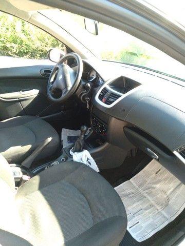 Peugeot 207 Passion 1.4 8v XR - Foto 6