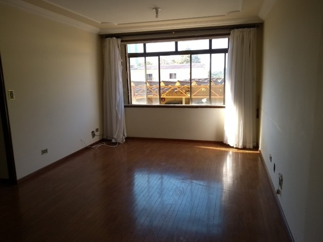 LOCAÇÃO | Apartamento, com 3 quartos em Jd. Novo Horizonte, Maringá - Foto 5