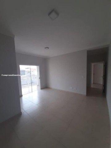 Apartamento para Venda em Araras, Vila Madalena de Canossa, 2 dormitórios, 1 banheiro, 1 v - Foto 4