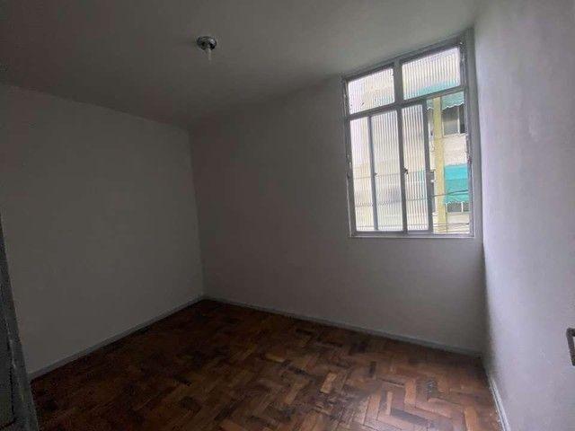 Apartamento para alugar Rua Cordovil,Parada de Lucas, Rio de Janeiro - R$ 600 - Foto 5