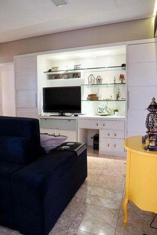 À venda - apartamento Edifício Saint Mikhael - Bairro Duque de Caxias - Cuiaba/MT - Foto 8