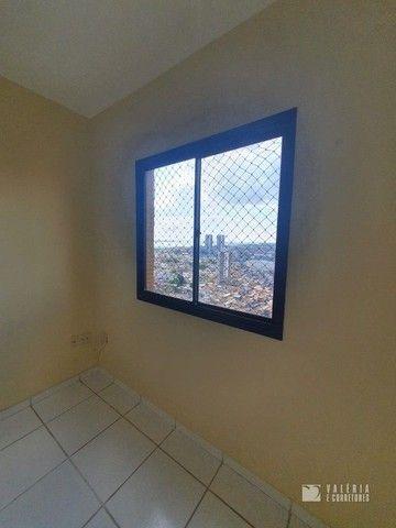 Apartamento para alugar com 2 dormitórios em Umarizal, Belém cod:8389 - Foto 10