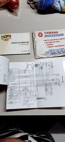 Manual DT200R  - Foto 5