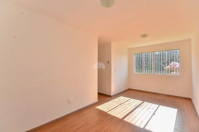 Apartamento à venda com 3 dormitórios em Campo comprido, Curitiba cod:935090 - Foto 3