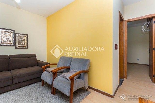 Apartamento para alugar com 2 dormitórios em Petrópolis, Porto alegre cod:268758 - Foto 4
