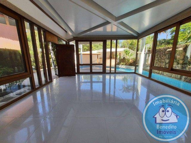 Vendo casa em Porto Seguro litoral da Bahia R$ 1.800.000,00 - Foto 9