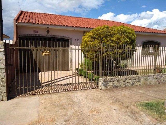 VENDA   Casa, com 2 quartos em JD OASIS, MARINGÁ - Foto 2