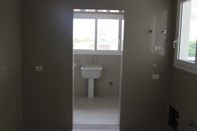 LOCAÇÃO | Apartamento, com 3 quartos em Zona 03, Maringá - Foto 9