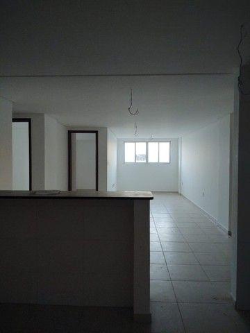 Apto. na melhor localização de Camboinha - Venda - Foto 15