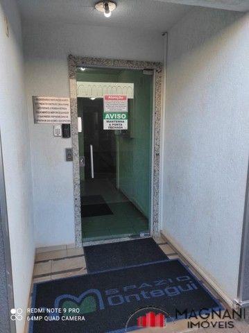 LOCAÇÃO   Apartamento, com 3 quartos em ZONA 08, MARINGA - Foto 4