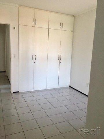 Apartamento à venda com 3 dormitórios em Cocó, Fortaleza cod:RL1153 - Foto 12
