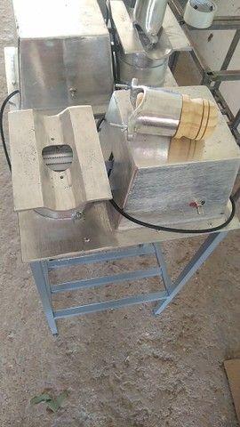 Ralador de Milho Últimas unidades  - Foto 2